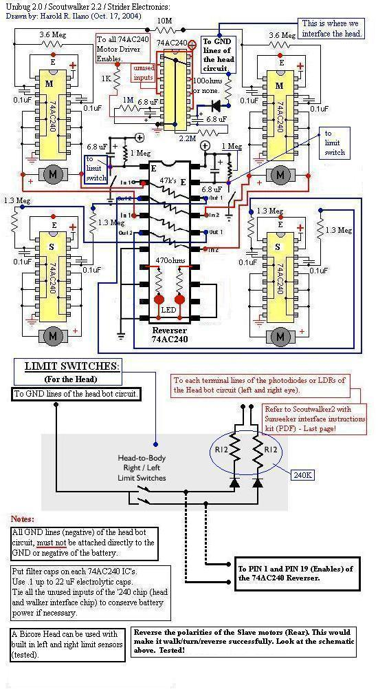honda vt500 ignition wiring diagram honda get free image about wiring diagram